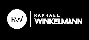 raphaelw